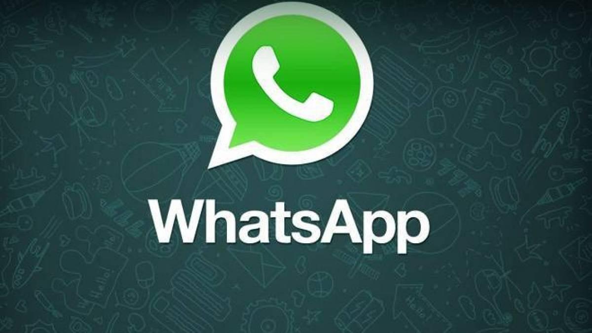 Whatsapp da Loja Sol & Brasa - Churrasqueira e Lareira