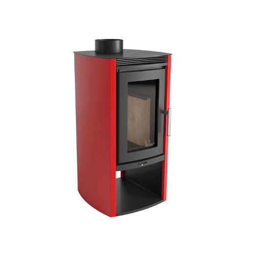 Calefator Concept Médio Liv 306